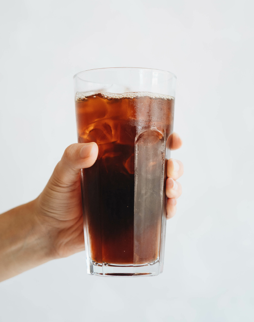recipe-cold brew-page