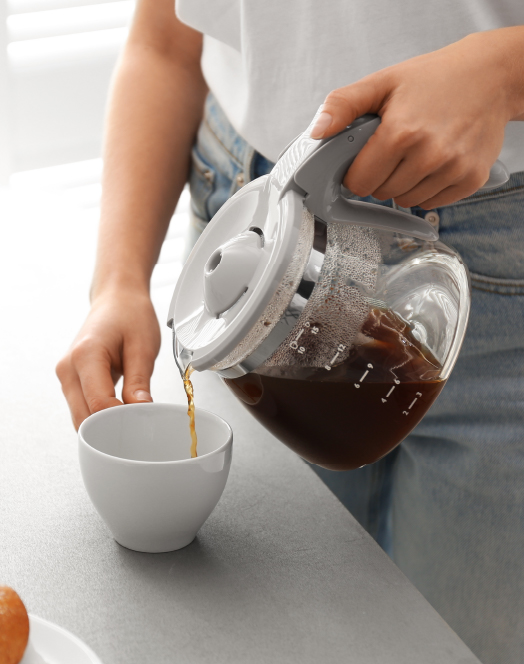 recipe-electric drip-page