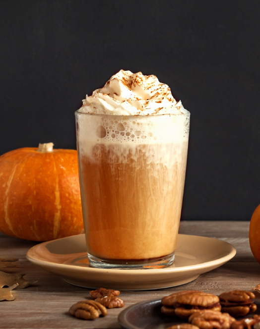 recipe-pumpkin spice-page